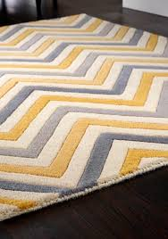 cabone yellow and grey rug apple rugs in the uk with regard to remodel 9