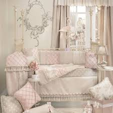 unusual baby furniture. enchanting unique baby crib 131 unusual bedding cribs small size furniture n