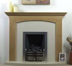 interior amusing wooden fireplace mantels design ideas for awesome images of fireplace mantels
