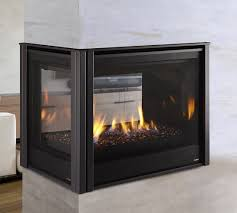 67 most terrific modern gas fireplace fireplace cover gas fireplace insert electric fireplace heater fireplace tiles finesse