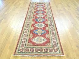 long carpet runners rug runners by the foot carpet runners for stairs narrow hallway rug rug long carpet runners