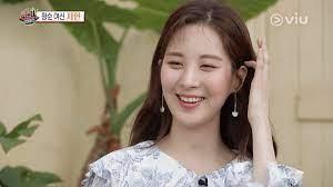 ซอฮยอน SNSD เผยถึงผลงานการแสดง การไม่มีข่าวเดต และสิ่งที่เธอแหกกฎตัวเอง