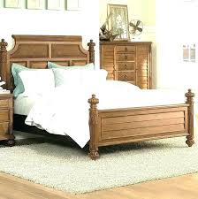 king size metal bed frame with headboard and footboard – burgerbox.co