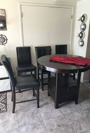 pub style dining table for in merced ca