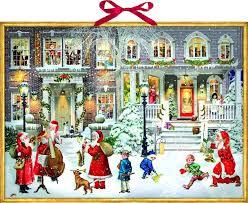 al advent calendar categories al wooden advent calendar uk