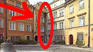 Small Picture Micro Homes 11 Skinniest Houses in the World Facts in 5 Minutes