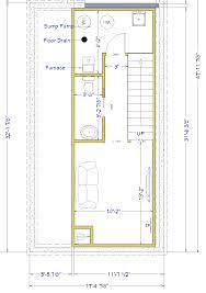 MultiFamily Plan 96218 At FamilyHomePlanscomQuadplex Plans