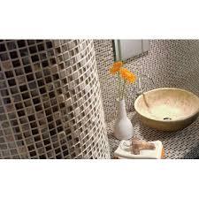 <b>Dune Materia</b> Pandora 186727 30x30,5 - <b>керамическая</b> плитка и ...