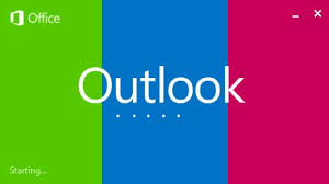 office color scheme. Fine Scheme How To Change Color Scheme In Outlook 2013 Office