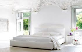 Modern Italian Bedroom Furniture Italian Sofas At Momentoitalia Modern Sofasdesigner Sofas