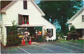 ... Large Size of Christmas: Papergreat Christmas Tree Store  Dallaschristmas Online The Couponschristmas Maryland Shops: ...