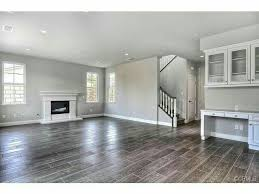 wow wall color gray floor 88 in with wall color gray floor