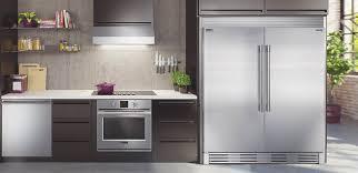 Frigidaire Freezer Warning Lights Frigidaire Professional 19 Cu Ft Single Door Refrigerator