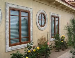 paint sandtex is choosing the right exterior window design that best fit  with