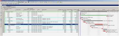 Professional Calendar Template Free Multiple Month Calendar Template Best Work Out Schedule