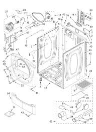 whirlpool cabrio washer wiring diagram whirlpool cabrio dryer Wiring Diagram Whirlpool Washing Machine wiring schematic whirlpool dryer car wiring diagram download whirlpool cabrio washer wiring diagram wiring diagram for wiring diagram whirlpool washing machine