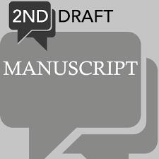 custom dissertation proposal writing websites au admission essay critical analysis of super size me essay