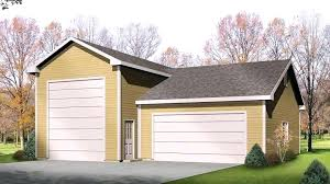 rv port home plans house plans barn home coach floor port garage pool rv port home building plans
