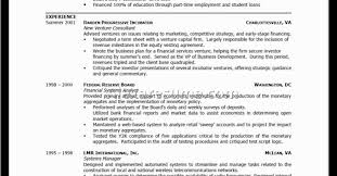Automated Resume Builder Policy Analyst Sample Resume