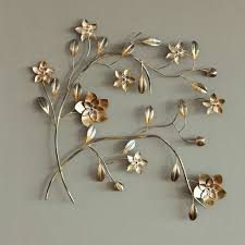 wall art ideas design awesome decoration metal wall