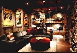 lodge style living room furniture design. Furniture:Wonderful Lodge Style Living Room Sets Cabin Ideas Furniture Decor Curtains Designs The Best Design G