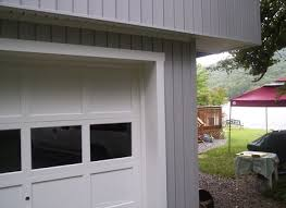 garage door jamb photos wall and door tinfishclematis