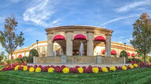 the grove nj wedding venue virtual tour by 360sitevisit com