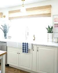 kitchen lighting ikea. Ikea Kitchen Lighting Best Ideas On Cottage Kitchens Country And Farmhouse I