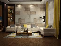 best wall tiles for living room