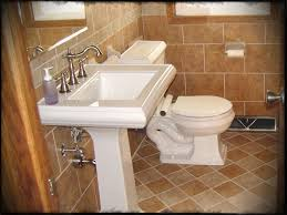 simple bathroom designs for small spaces without bathtub ideas apartments bathrooms philippines with post marvelous