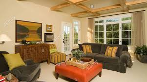 American Contemporary Furniture Living Room Alluring Contemporary American Living Room Furniture