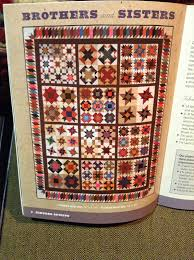 Yellow Creek Designs Timeless Traditions Days 7 And 6