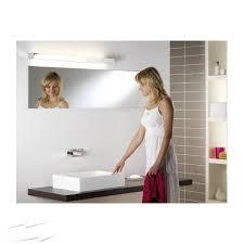 above mirror lighting. tallin 600 above mirror bathroom wall strip light upanddown ip44 24w t5 high output lighting t