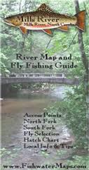 Mills River Map Mills River Nc