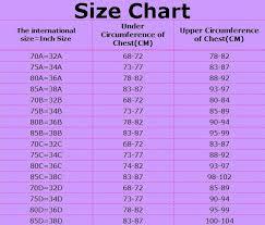 75b bra size 2018 wholesale fashion transparent sexy bra set plus size women