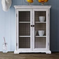 antique glass door cabinet gallery doors design modern antique glass door cabinet image collections