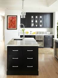 RefractionbyLaPennaIArtDesignConsultants Abstract Art Cool Kitchen Design Consultants