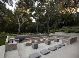 outdoor fire pit seating outdoor fire pit seating ideas best outdoor fire pit seating ideas outdoor