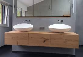 Badezimmer Ablage Waschbecken