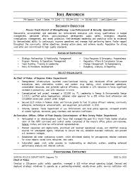 Law Enforcement Resume Templates Mesmerizing Police Template Law Enforcement Templates Download Mysticskingdom
