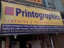Printographics, Dum Dum - Flex Printing ...