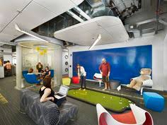 google office amenities. the next hot thing in cool office design designs nook and spaces google amenities e