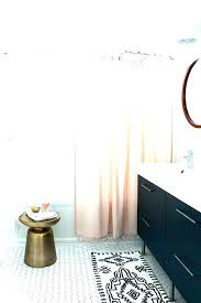 large bathroom rug double vanity bathroom rug large bathroom rugs area wonderful best ideas on double large bathroom rug