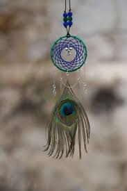 Dream Catchers India New Feather Dream Catcher Online Shopping India Decor Feather Dream