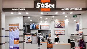 5 a sec laundry. laundry 5asec wwwebssapl 5 a sec d