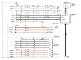 pioneer deh x6910bt wiring diagram awesome x6500bt of x6810bt Pioneer Deh 1300Mp Wiring-Diagram pioneer deh x6910bt wiring diagram awesome x6500bt of x6810bt