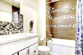 jaw dropping average for shower remodel small cost complete master bathroom new photos updated lo