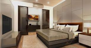 Master Of Interior Design Mesmerizing New Bungalow Villa Interior Design Singapore Modern Contemporary