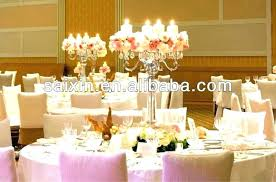 full size of appealing crystal chandelier table nterpies nterpie wedding flower stand banquet decoration tabl bedrooms