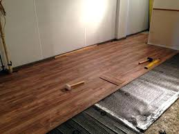 smart core vinyl flooring image plank cottage oak smartcore ultra installation pl